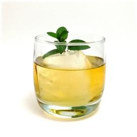 12 Monkeys Cocktail