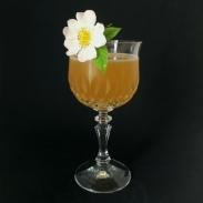 Florianópolis Cocktail