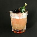 Humuhumunukunukuapua'a Cocktail