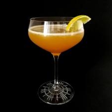 Pennington Daiquiri Cocktail