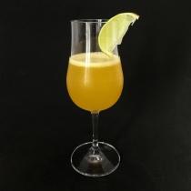 Coupe de Ville Cocktail