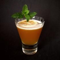 Diki Diki Cocktail
