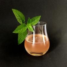Navajo Trail Cocktail