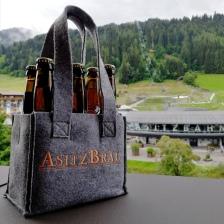 AsitzBräu