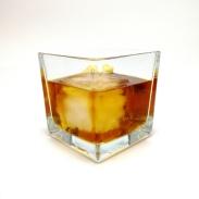 Archibald's Last Memory Cocktail