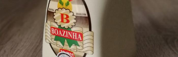 Boazinha Cachaça Titel