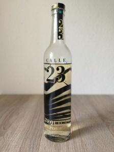 calle23