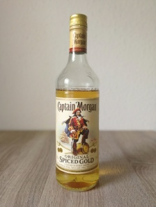 captainmorganspicedgold-border