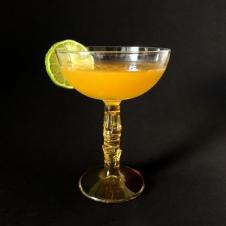 Kapu Kai Cocktail