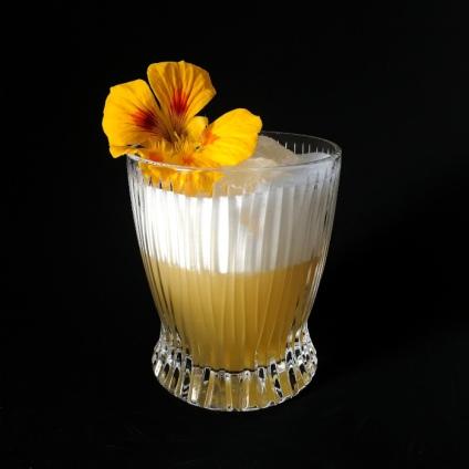 Macunaíma Cocktail