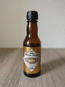 lemonbitters-border