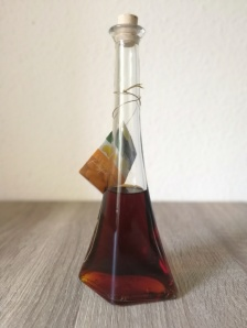 wajosdarkwhiskyorangechocolate-flasche