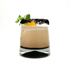 Cookie Queen Cocktail