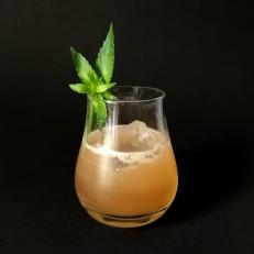 Montego Bay Cocktail