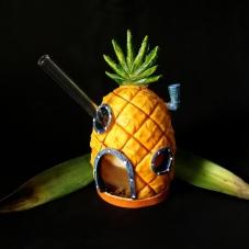 Piñata Cocktail