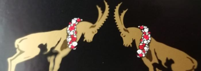 Gold Ochsen Kristallweizen Doppelbock Jahrgangsbier 2020 Titel