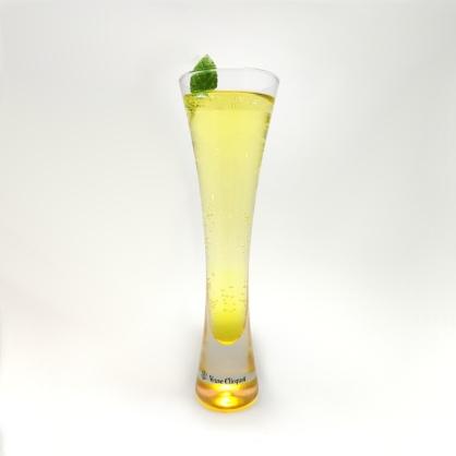 Étude Cocktail