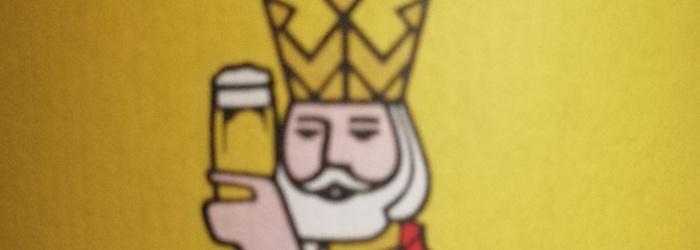 Königsbräu Halbe Titel