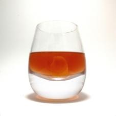 Nazca Sazerac Cocktail
