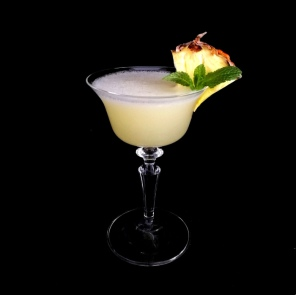 Cuban Special Cocktail