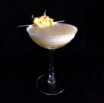 Mimi Cocktail