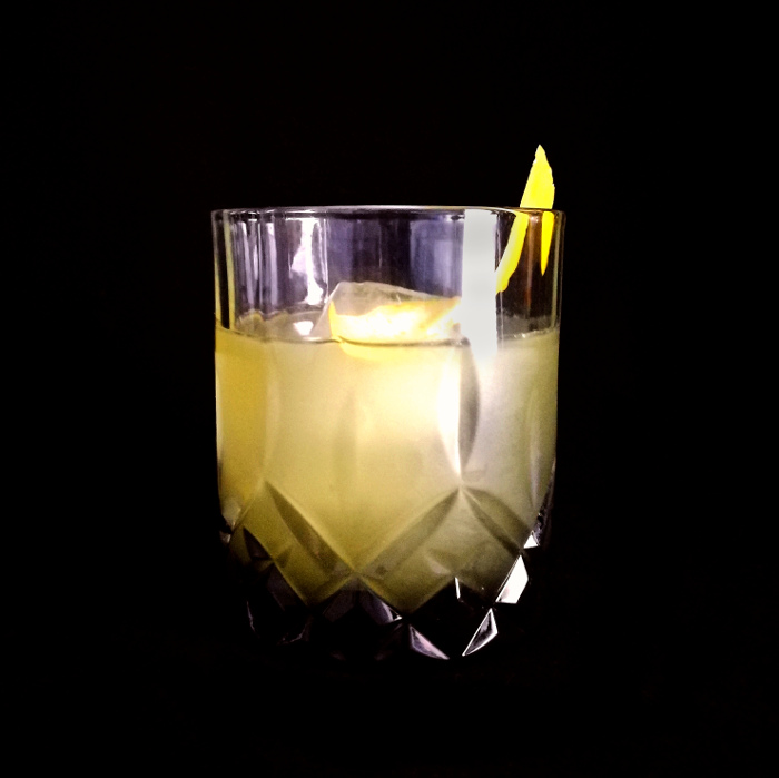 Amoxicillin Cocktail