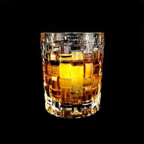 Bastille Cocktail