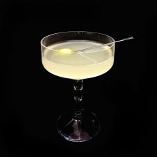 Corleone Cocktail
