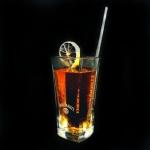 La Chance Cocktail