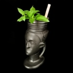 Bahia Cocktail
