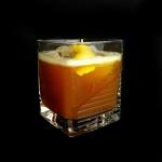Day la Vie Cocktail