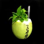 Kamaaina Cocktail