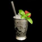Oldtowner Cocktail