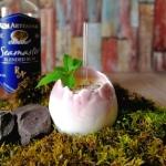 Paasch-Eyland Cocktail