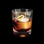 La Luna Cocktail