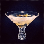 The The Cocktail