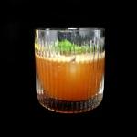Bakır Cocktail