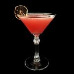 Cosmopol Haïtien Cocktail