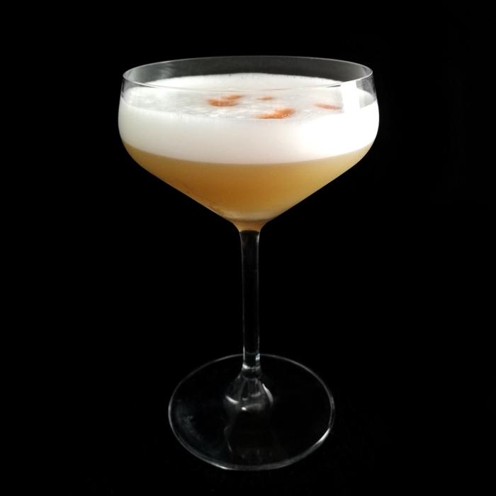 Rust Belt Cocktail