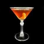 Swell Season Cocktail