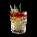 Big Breakfast Cocktail